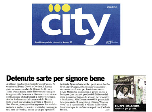 city-def