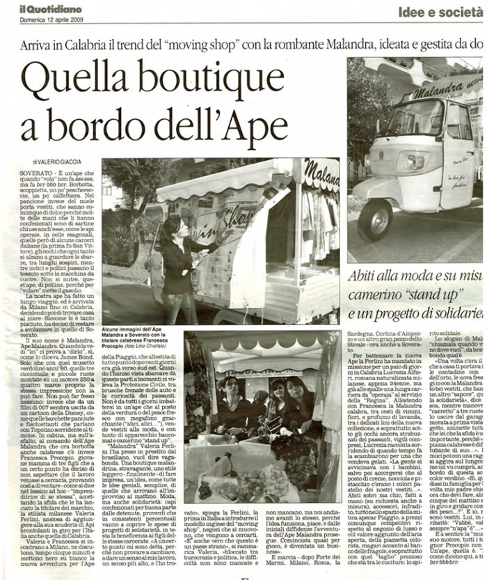 il-quotidiano-def
