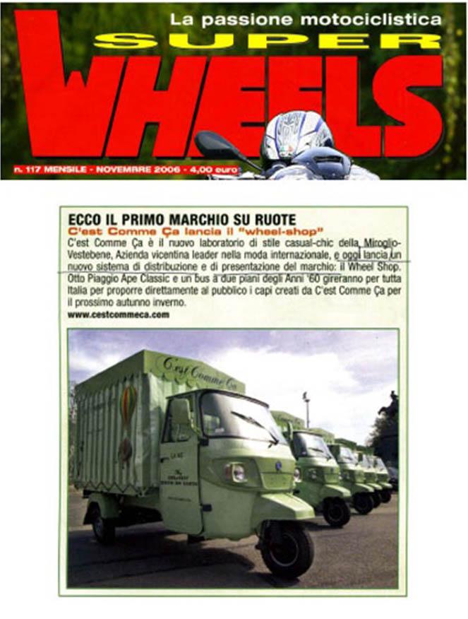 wheels-def